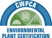 cwpca logo